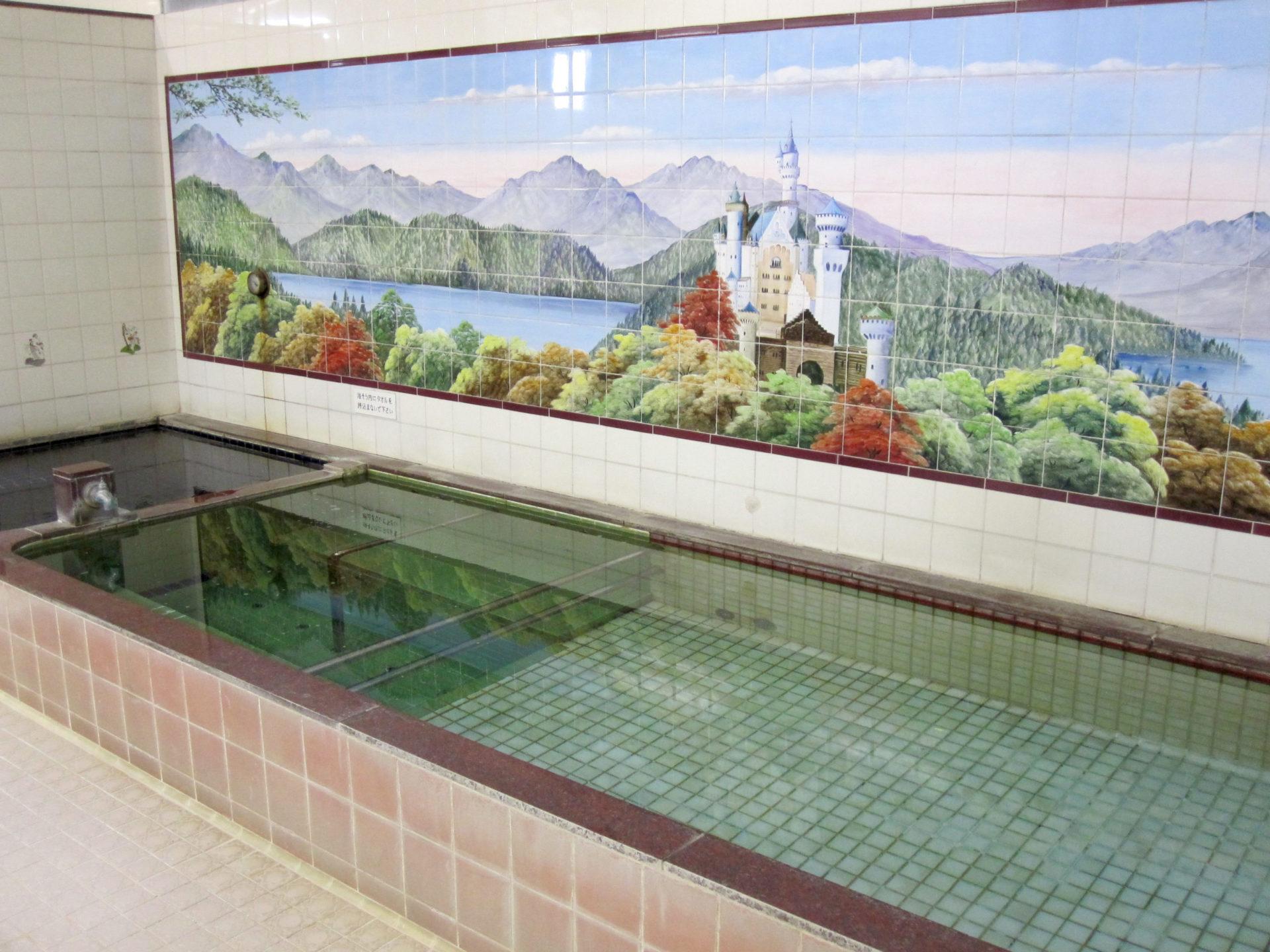 稲垣浴泉写真1