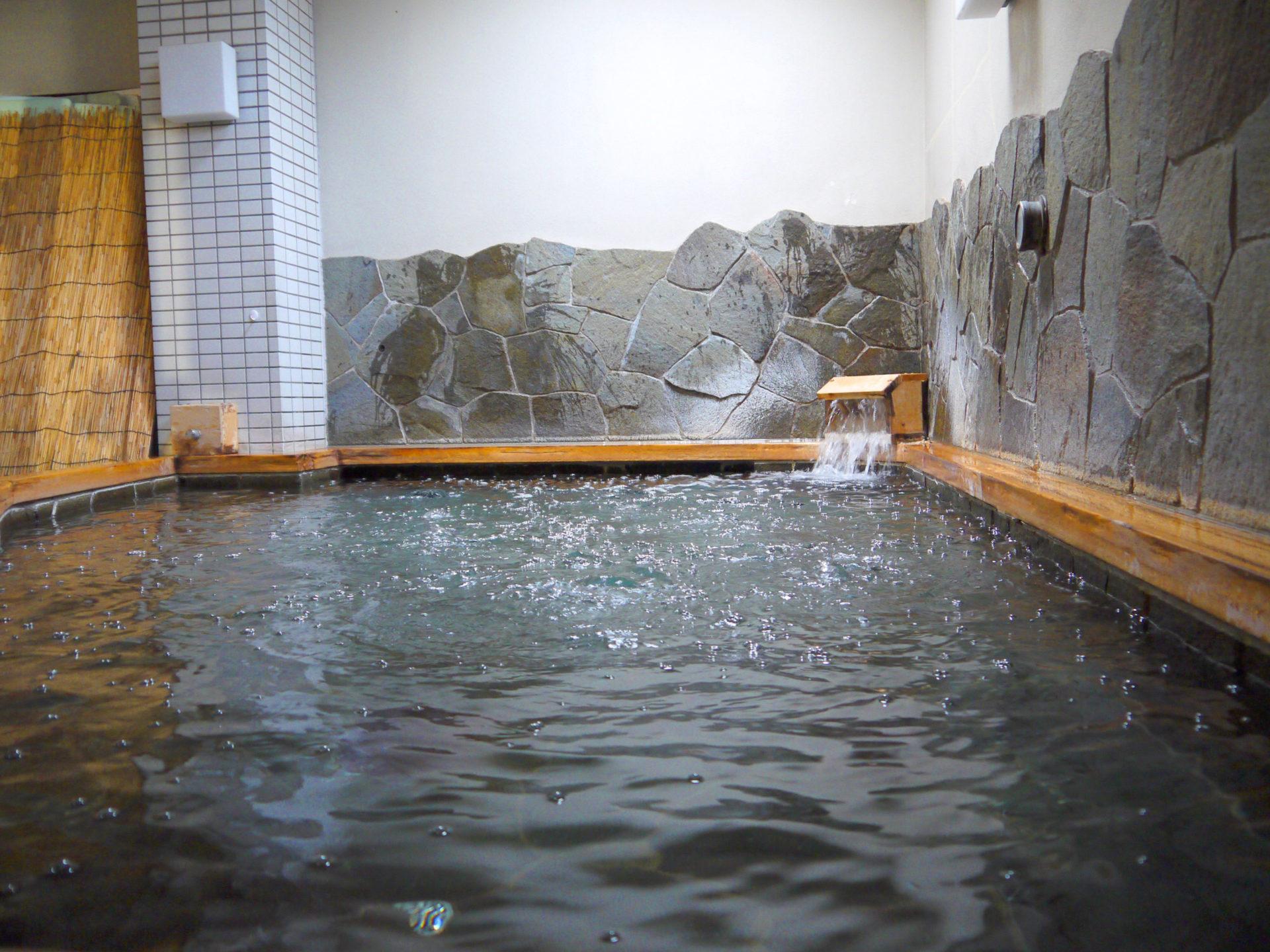 紀の国湯写真3